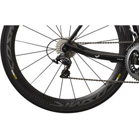 VOTEC VRC Elite - Carbon Rennrad - carbon ud/black glossy